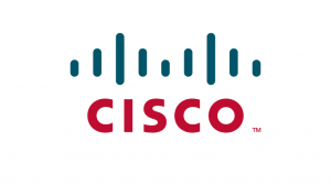 60-header-65f33dcde3a8b95de75401f34454f38a-cisco